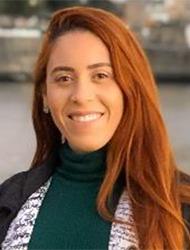 Adma Nadja Ferreira de Melo