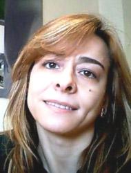 Ana Isabel Estevez Pintado