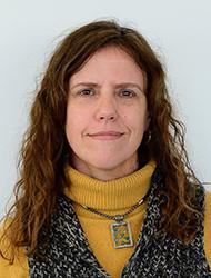 Ana Paula Taboada Costa Santos Carvalho
