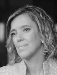 Carla Maria Dias Marques de Oliveira Cálix