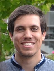 Carlos Miguel Henriques Ferreira