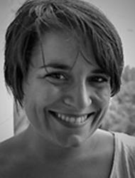 Catarina Silva Simão de Oliveira