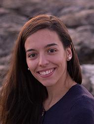 Célia Maria Costa