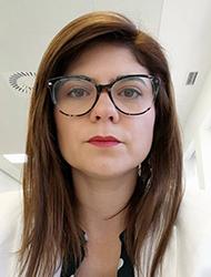 Diana Luazi Matos de Oliveira