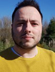 Eduardo Costa