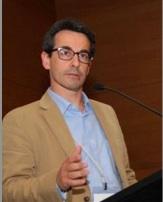 Eduardo Luís Cardoso
