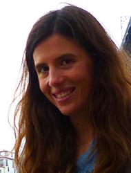 Filipa Alexandre Soares Gomes Antunes
