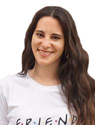 Francisca Casanova Cerqueira Bastos