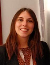 Helena Rocha Moreira