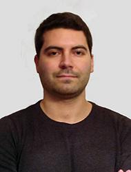 Hugo Miguel Melo Giesteira
