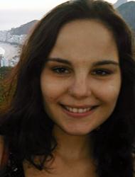 Joana Ribeiro da Costa
