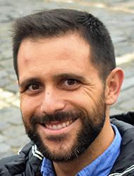 João Pedro Azevedo Silva