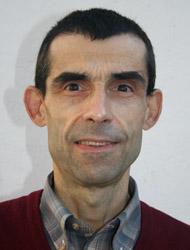 João Paulo Medeiros Ferreira
