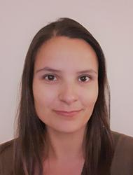 Maria João Coimbra Branco de Carvalho