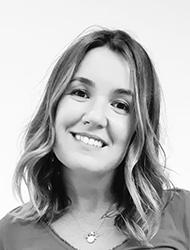 Marta Wilton Pereira Leite de Vasconcelos