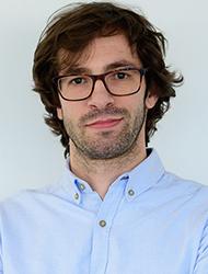 Oscar Leandro Ramos