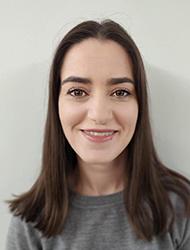 Paula Cristina Teixeira da Costa