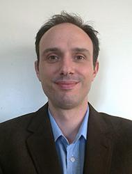 Pedro Miguel Pereira Mota da Costa