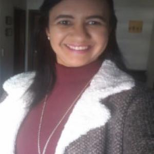 Adriana Nunes de Lima