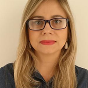 Alessandra Braga Ribeiro