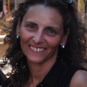 Ana Cristina Cardoso Freitas Lopes de Freitas