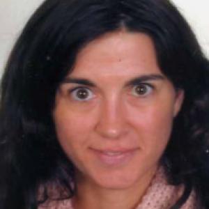 Ana Novo