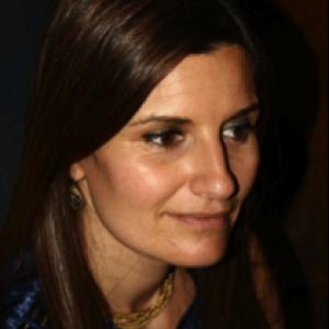 Ana Leite Oliveira