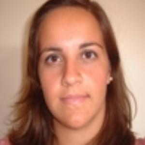 Ana Sofia Gomes Cerqueira