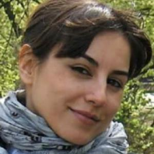 Ana Teixeira Couto