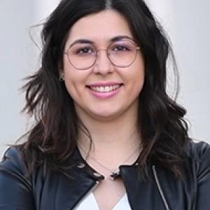Ana Vilas Boas