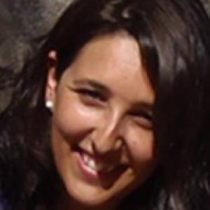 Catarina Raquel Leite Amorim