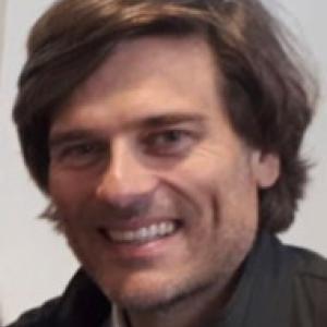 António César da Silva Ferreira