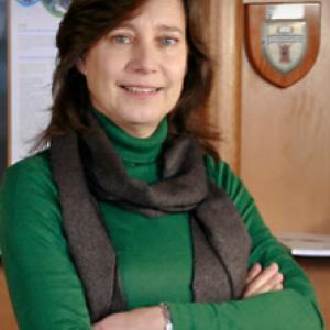 Maria da Conceição Barbosa Moreira da Silva Hogg