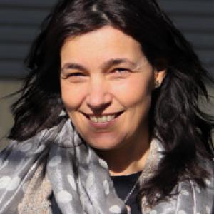 Paula Maria Lima Castro