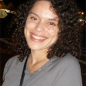 Diana Maria Tavares Valente
