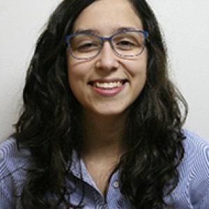 Dina Isabel Sousa Carvalho das Neves