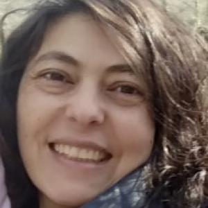 Helena da Conceição Pereira Albano