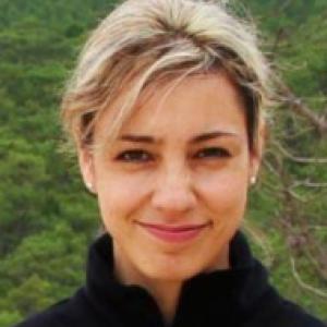Helena Maria Gomes Moreira