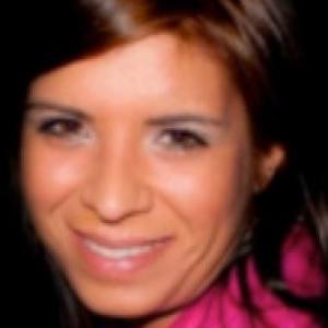 Inês Gonçalves de Azevedo Moreira