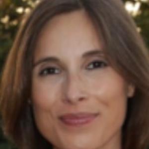 Irina Susana Sousa Moreira