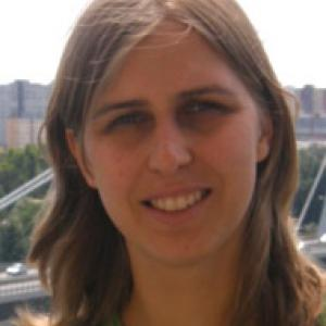 Ivone Vaz-Moreira