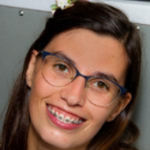 Joana Abreu Silva