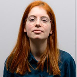 Joana Clímaco Henggeler Antunes