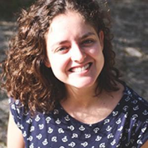 Joana Raquel de Oliveira Durão