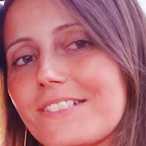 Joana de Freitas Salgado de Fundo