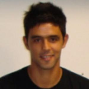José Carvalho Soares