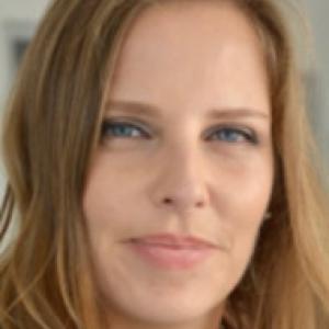 Mariana Roriz