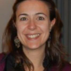 Nilza Maria Lopes Ribeiro