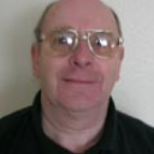 Paul Anthony Gibbs