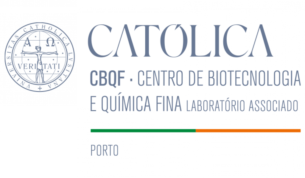 CBQF ranks among the most cited institutions in the field of research on antibiotic resistance in the environment